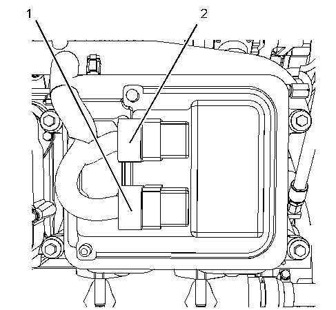 caterpillar c15 generator set wiring diagram wiring diagram and caterpillar c32 wiring diagram jodebal